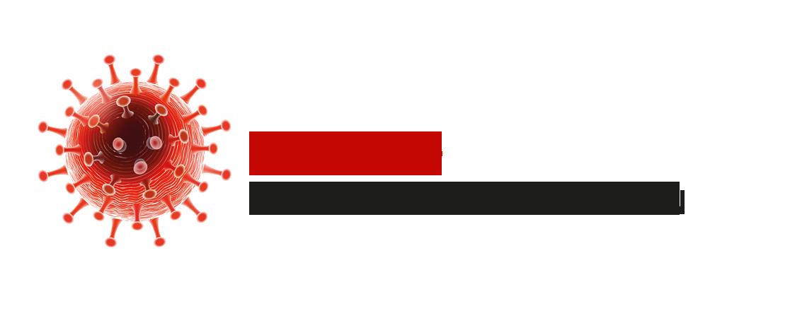 Covid Corona Schnelltest - Corona Schnelltestzentrum